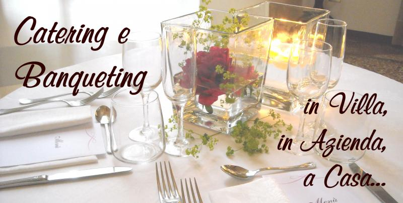 catering e banqueting salerno - photo#28